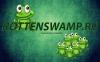 rottenswamp.ru Avatar